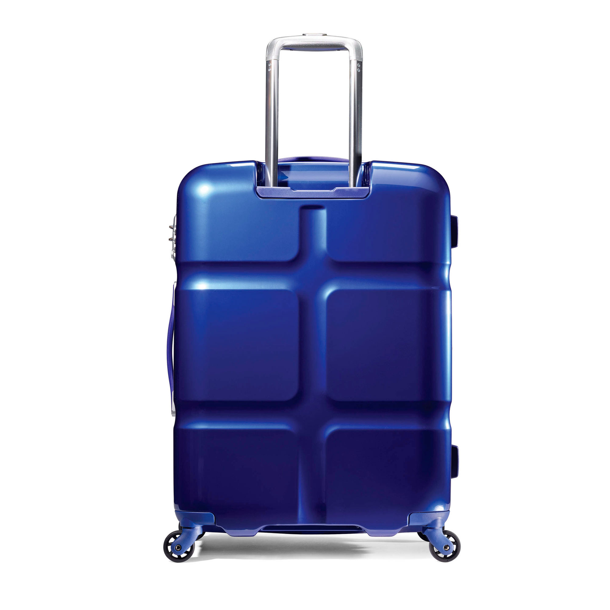 American Tourister Cube Pop 24