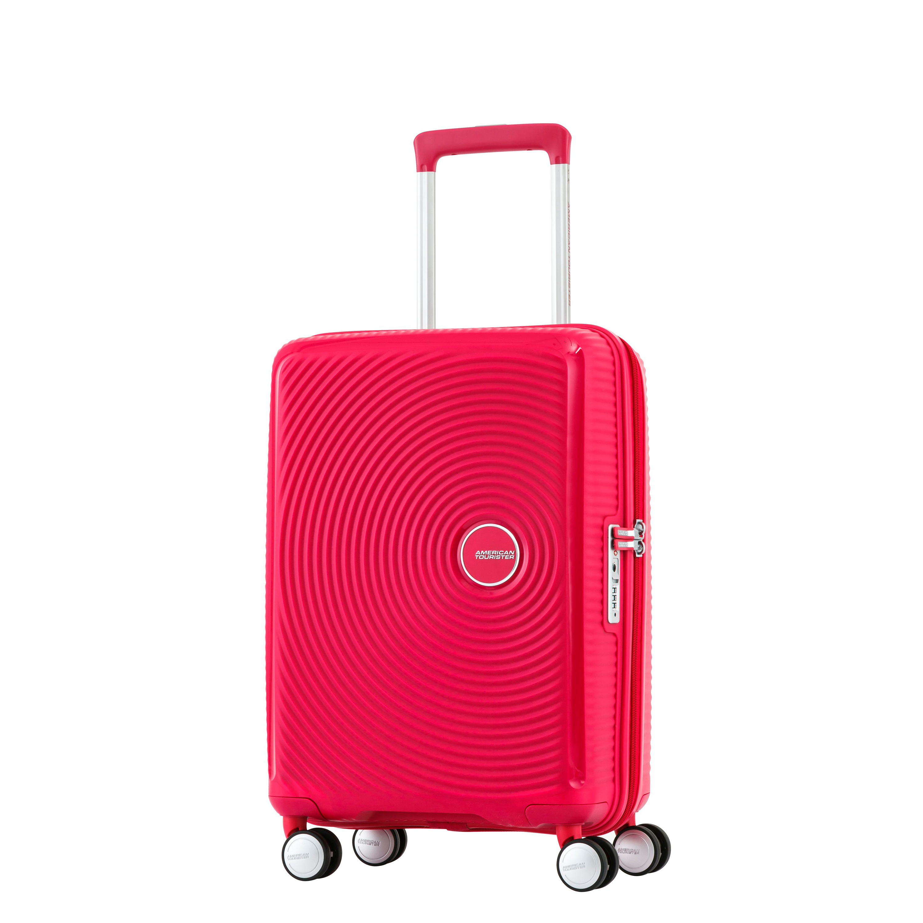"""American Tourister Curio 25"""" Spinner - Luggage 