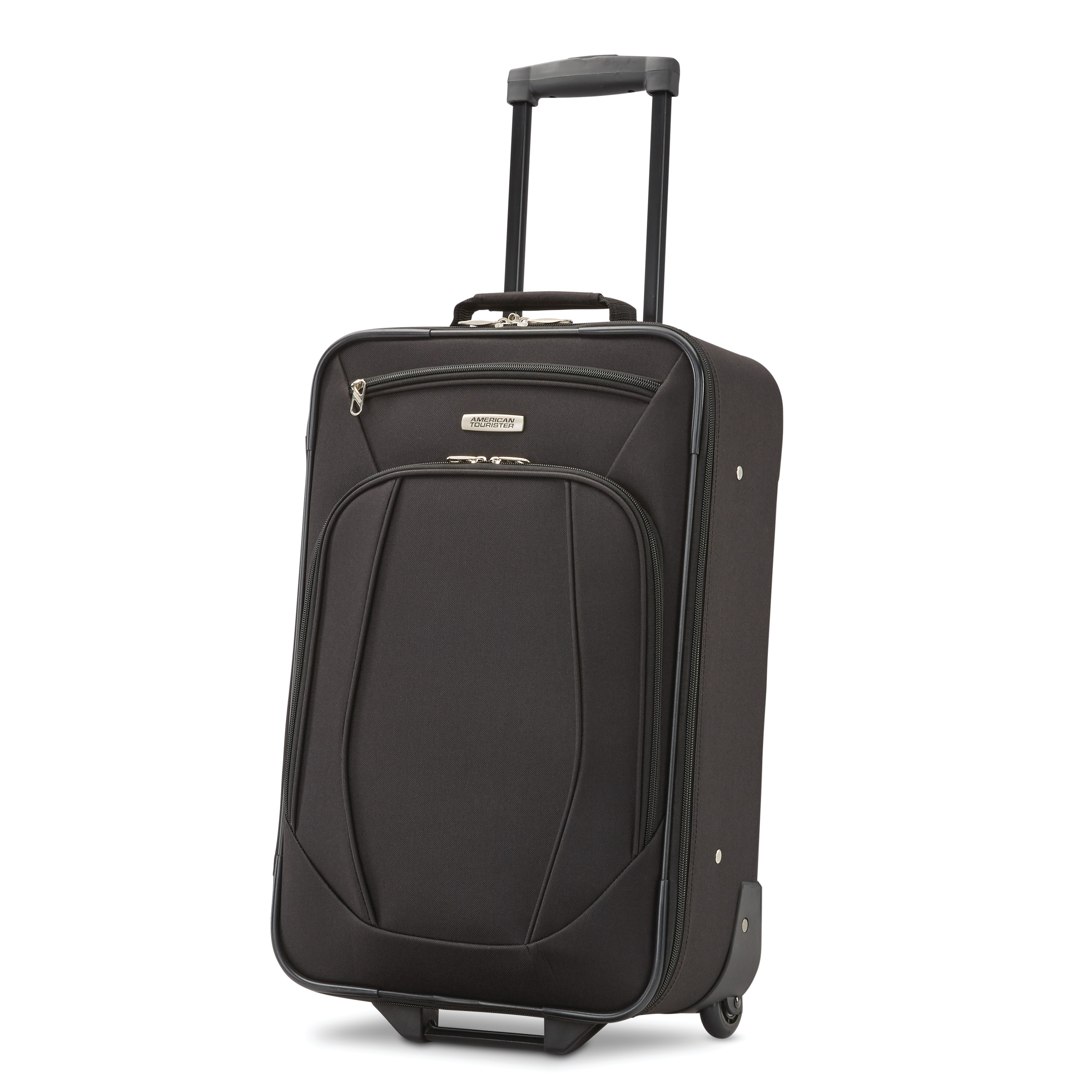 American-Tourister-Riverbend-4-Piece-Set thumbnail 7