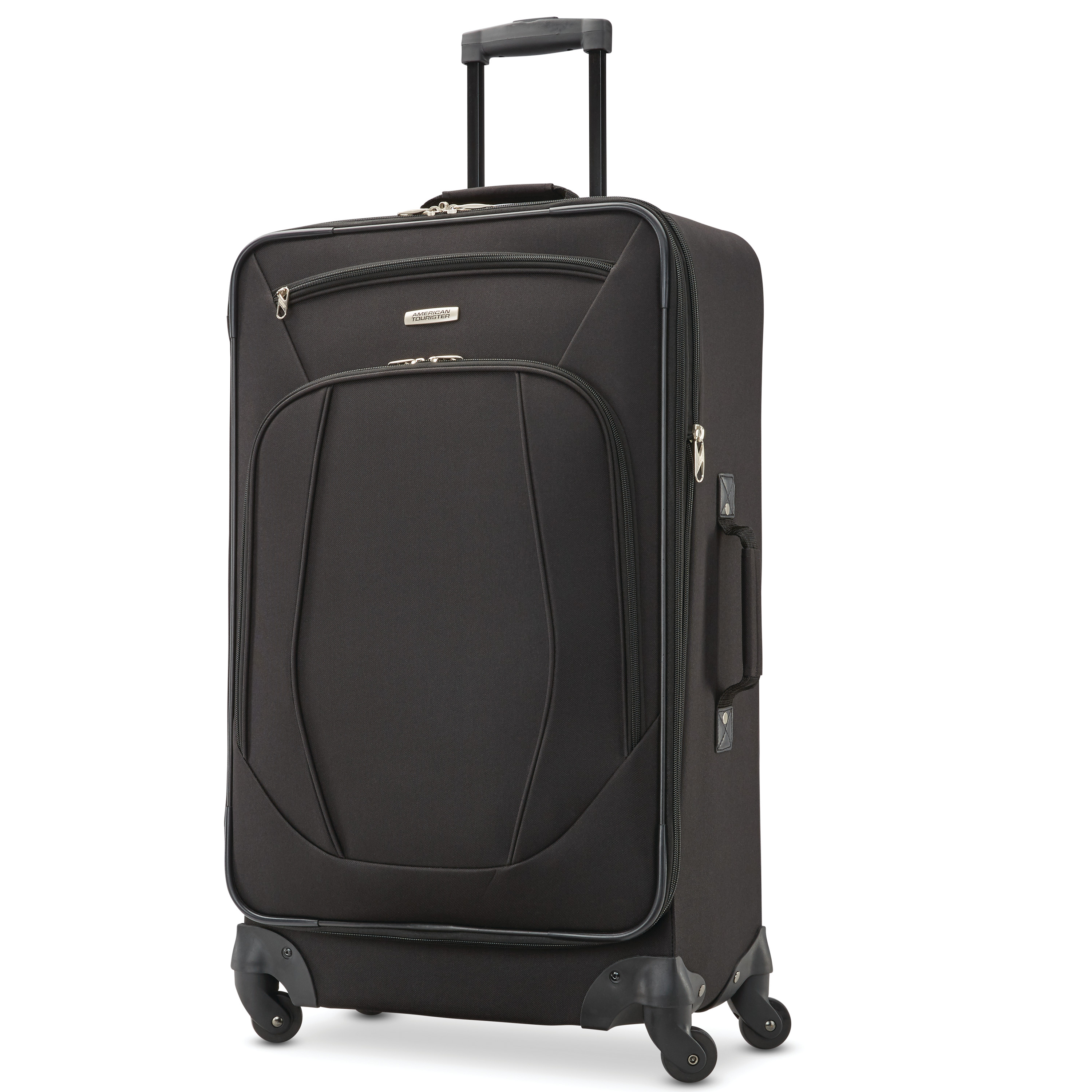 American-Tourister-Riverbend-4-Piece-Set thumbnail 8