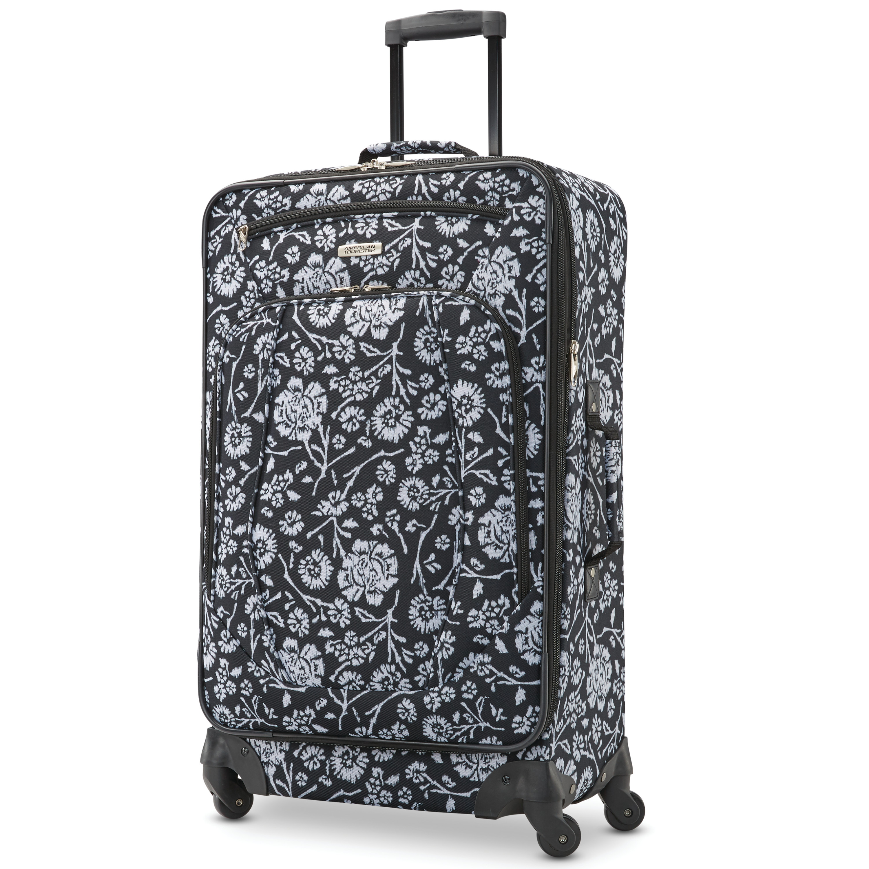 American-Tourister-Riverbend-4-Piece-Set thumbnail 12