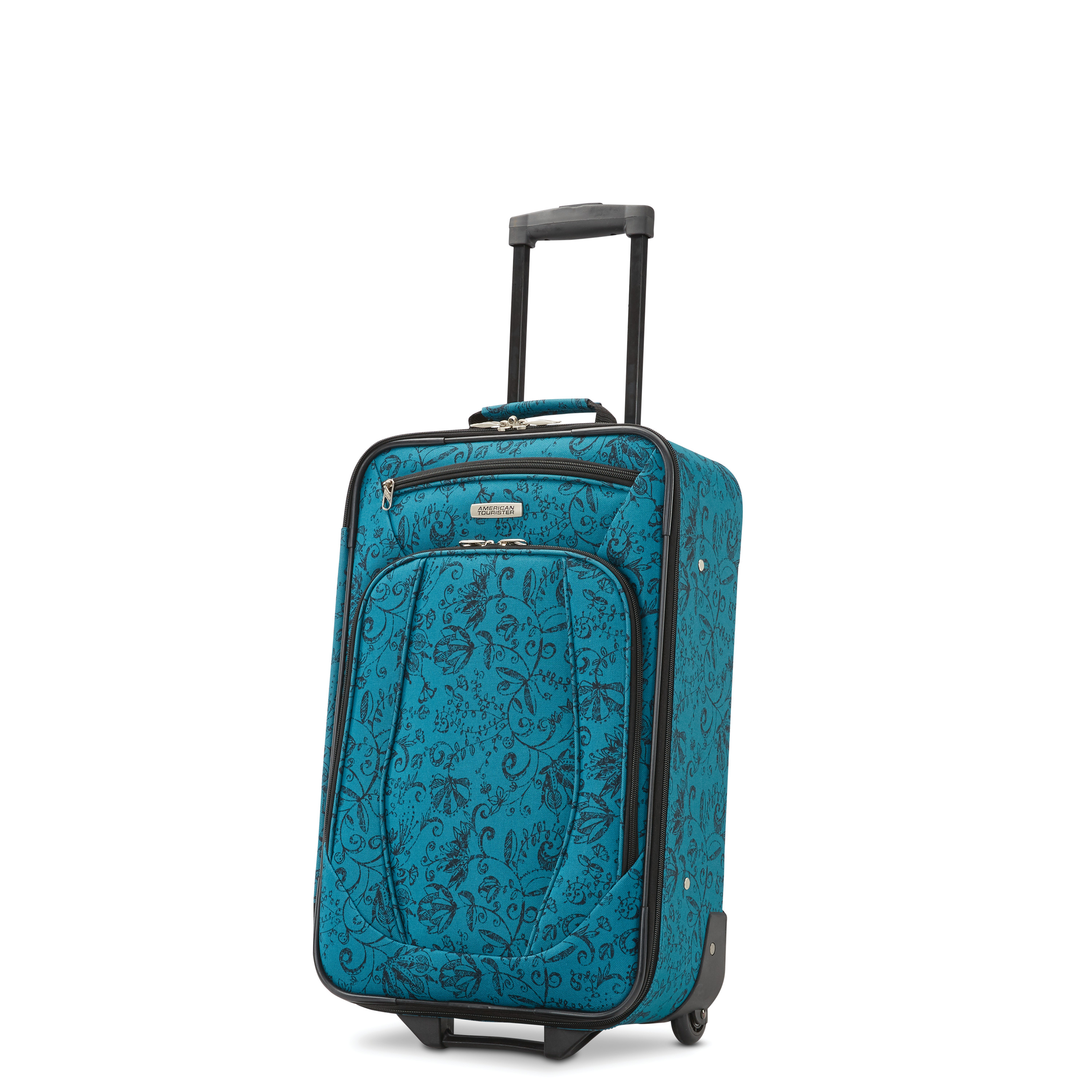American-Tourister-Riverbend-4-Piece-Set thumbnail 16