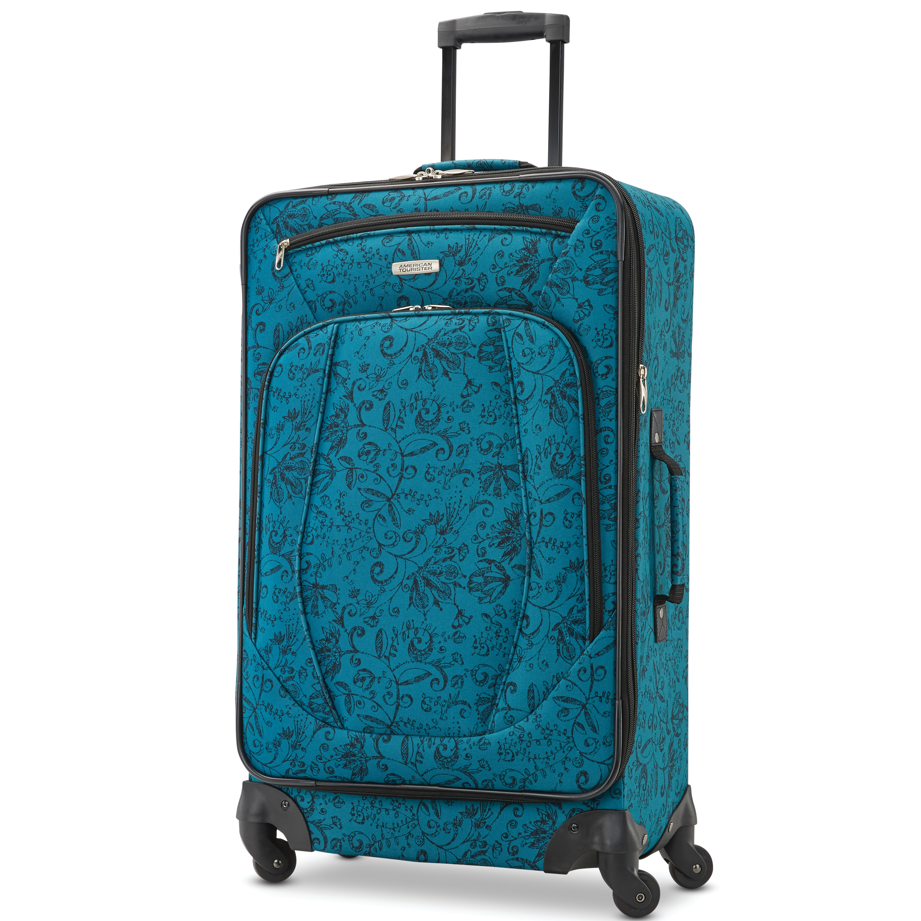 American-Tourister-Riverbend-4-Piece-Set thumbnail 17