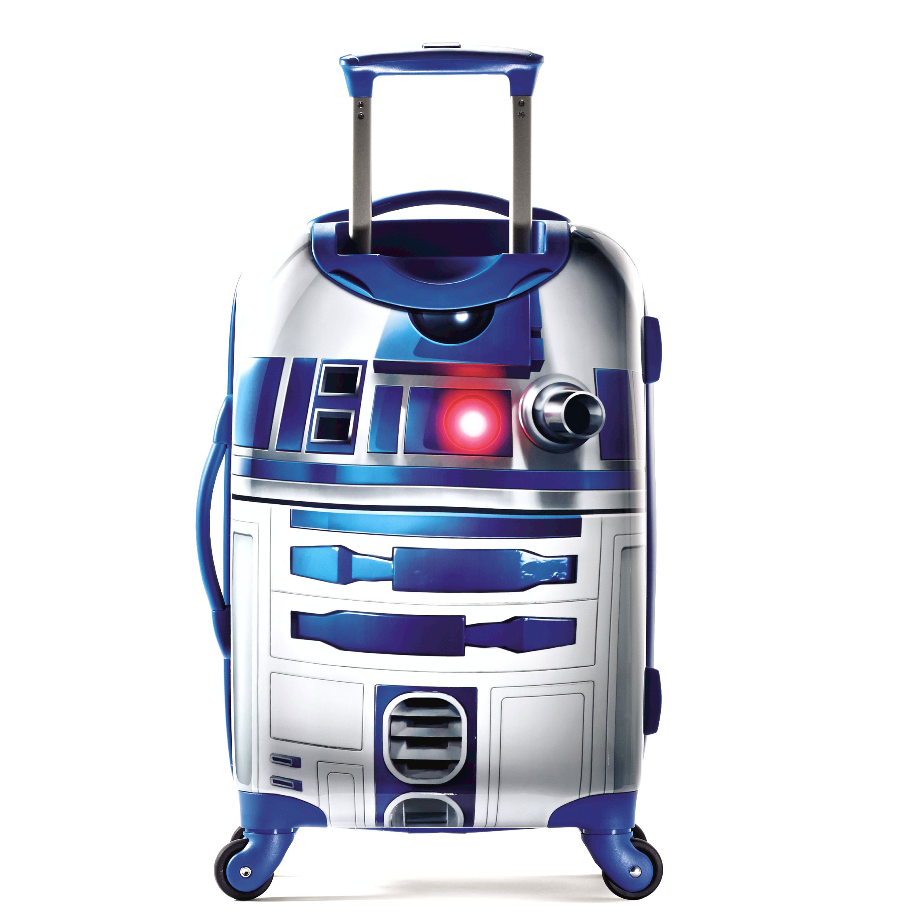 American-Tourister-Star-Wars-Spinner-Luggage