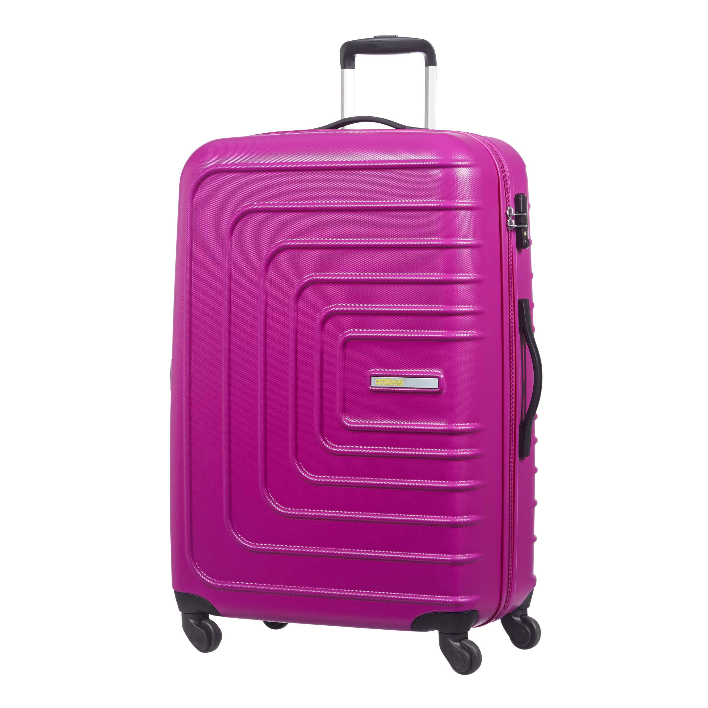 """American Tourister Sunset Cruise 28"""" Spinner - Luggage"""