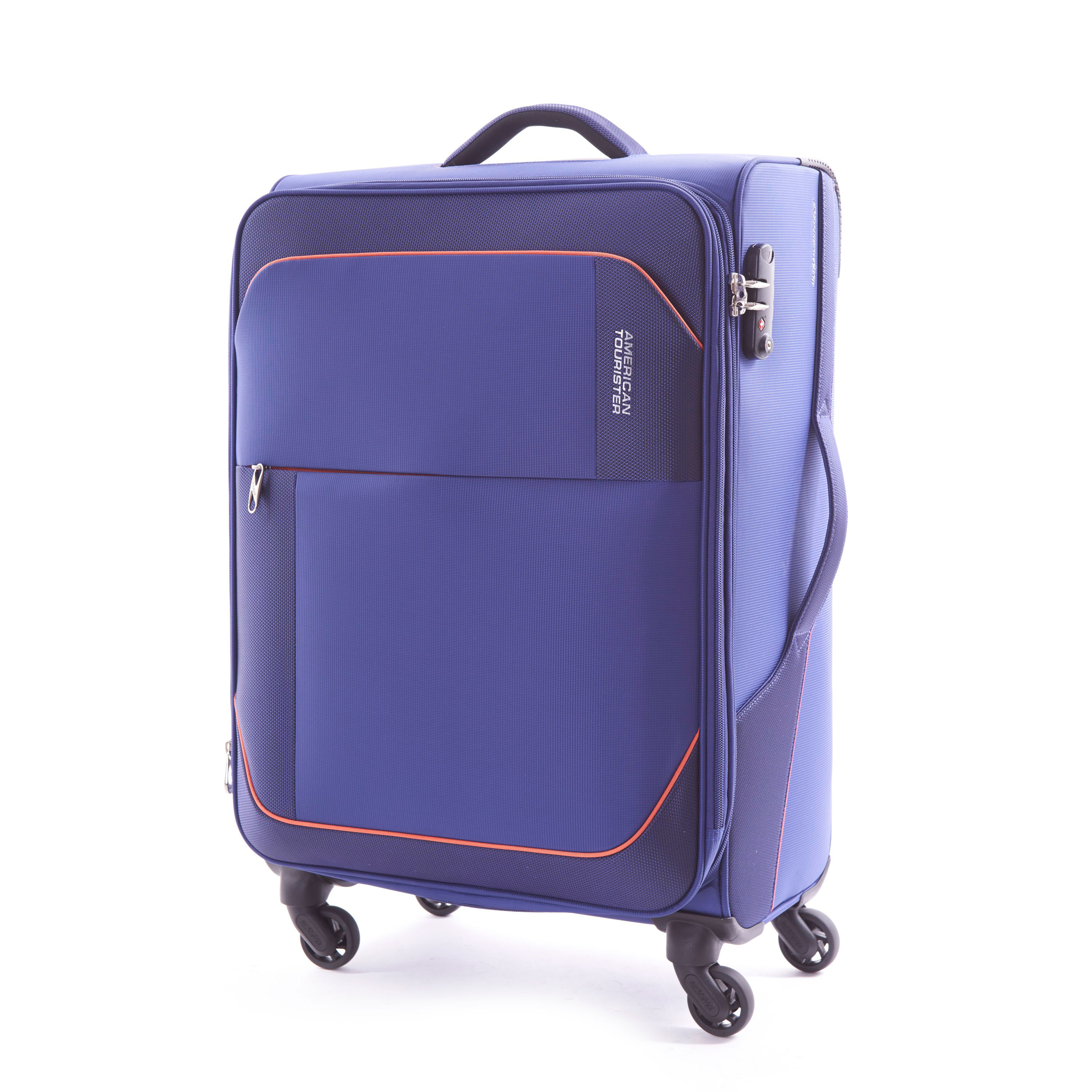 dating american tourister luggage Items 1 - 24 of 33 looking for american tourister luggage for your next vacation or business trip our american tourister inventory is cons.