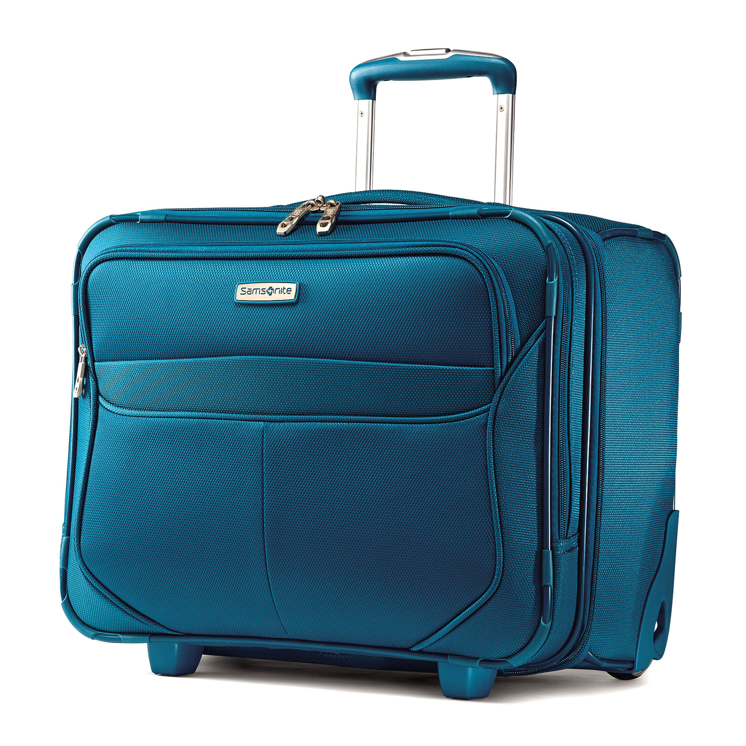 Save on travel bags with Samsonite luggage clearance online! Shop a variety of clearance items including laptop and Macbook sleeves, cases, and backpacks. Samsonite.