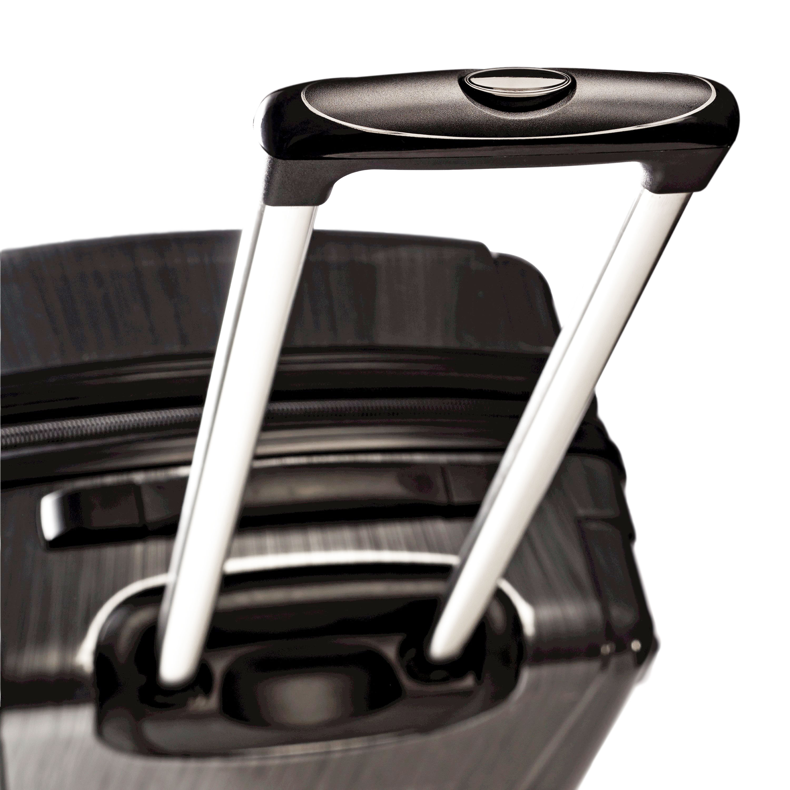 Samsonite-Winfield-2-Fashion-Spinner-Luggage thumbnail 6