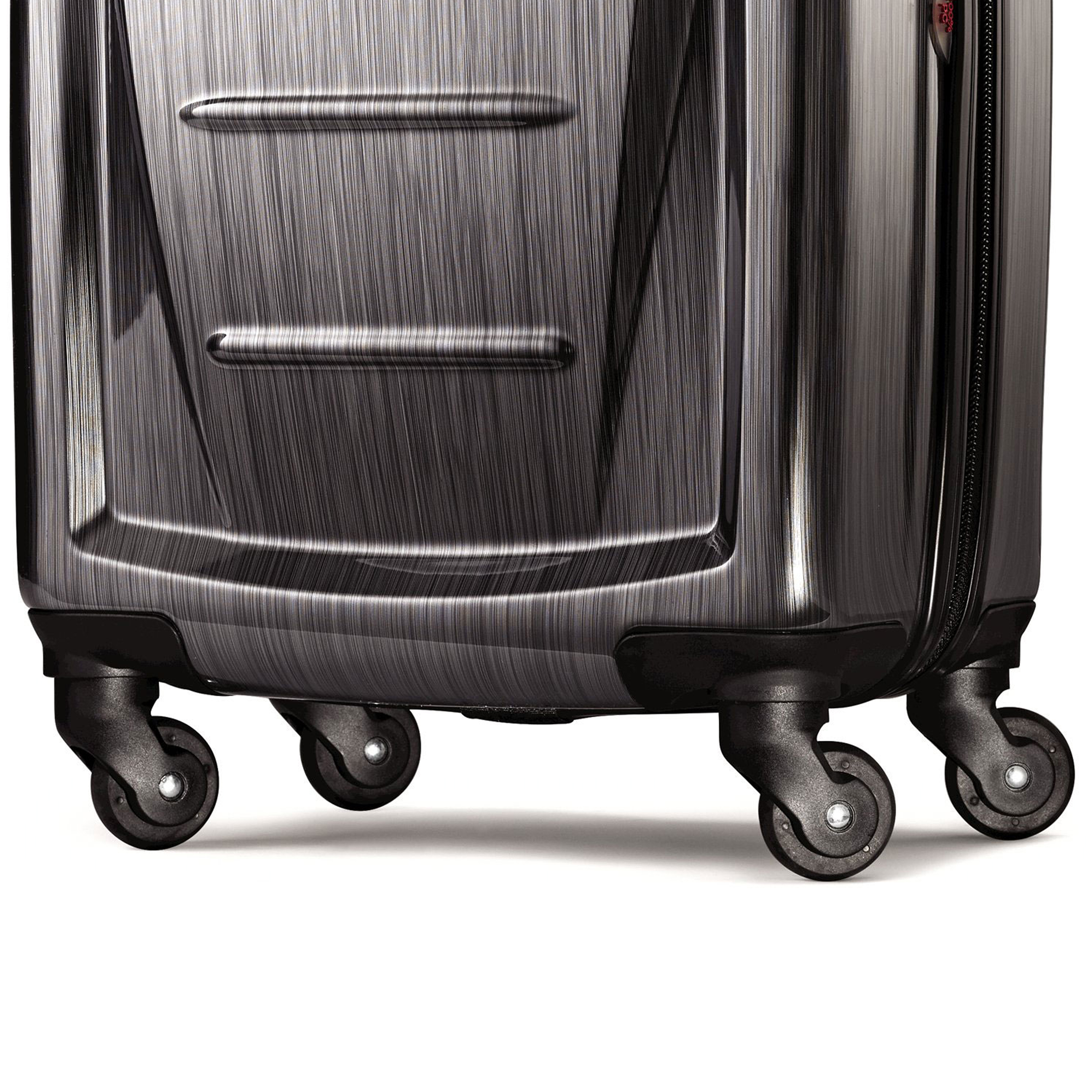 Samsonite-Winfield-2-Fashion-Spinner-Luggage thumbnail 7