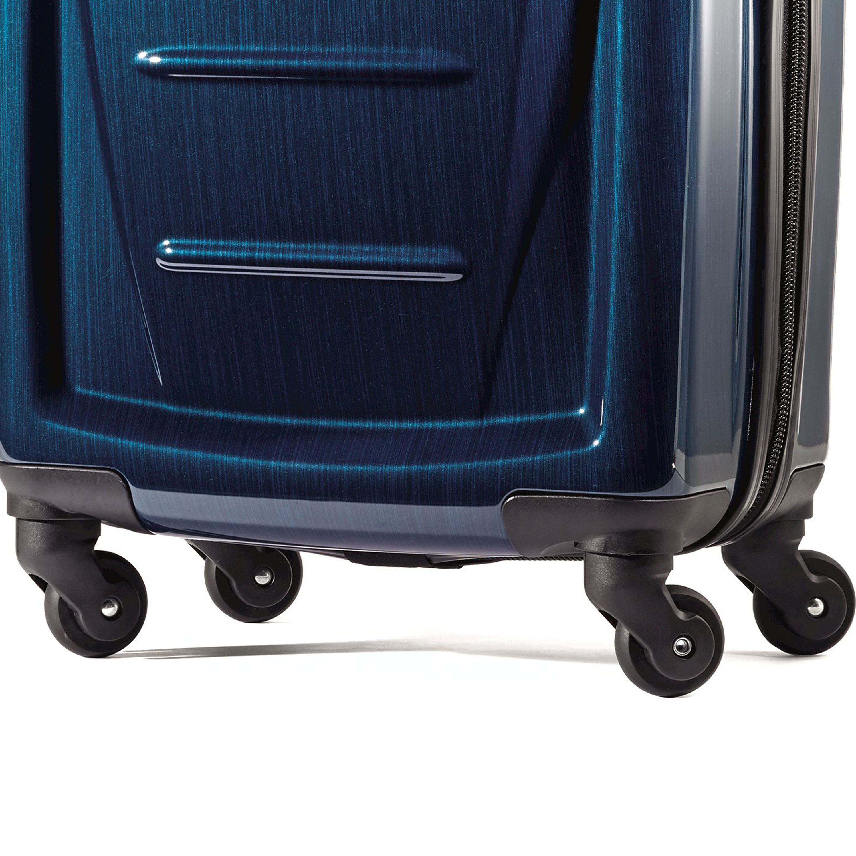 Samsonite-Winfield-2-Fashion-Spinner-Luggage thumbnail 19