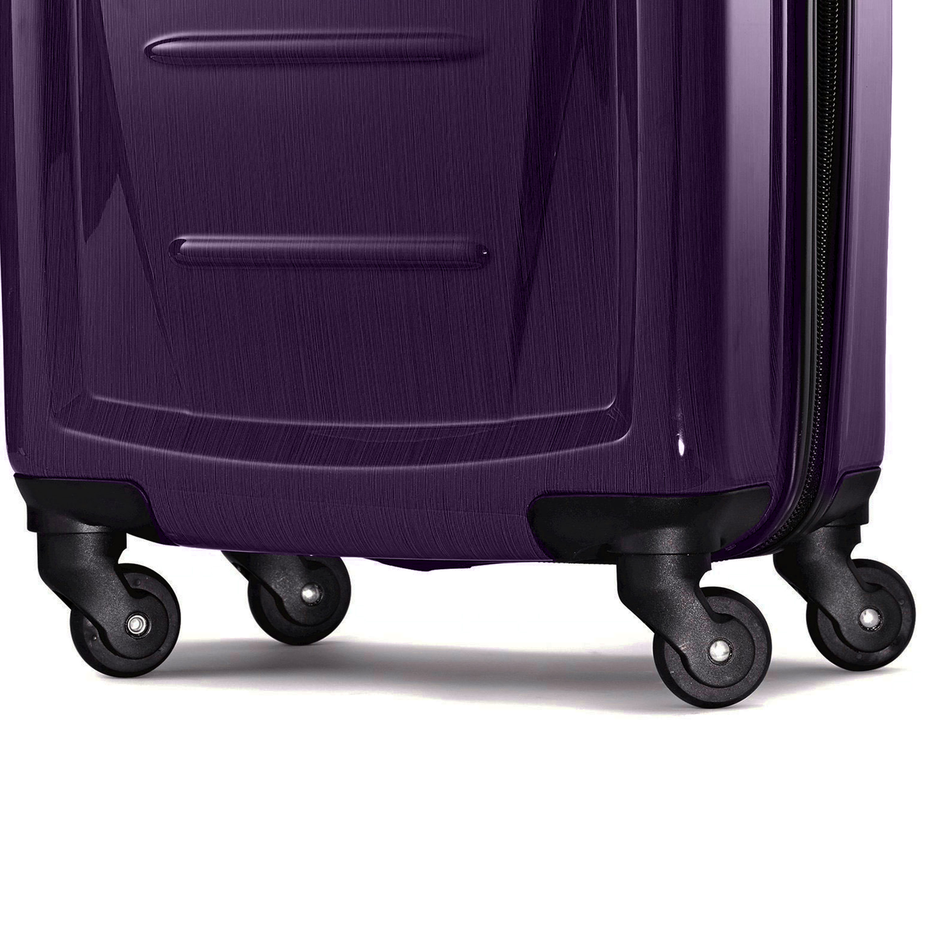 Samsonite-Winfield-2-Fashion-Spinner-Luggage thumbnail 40