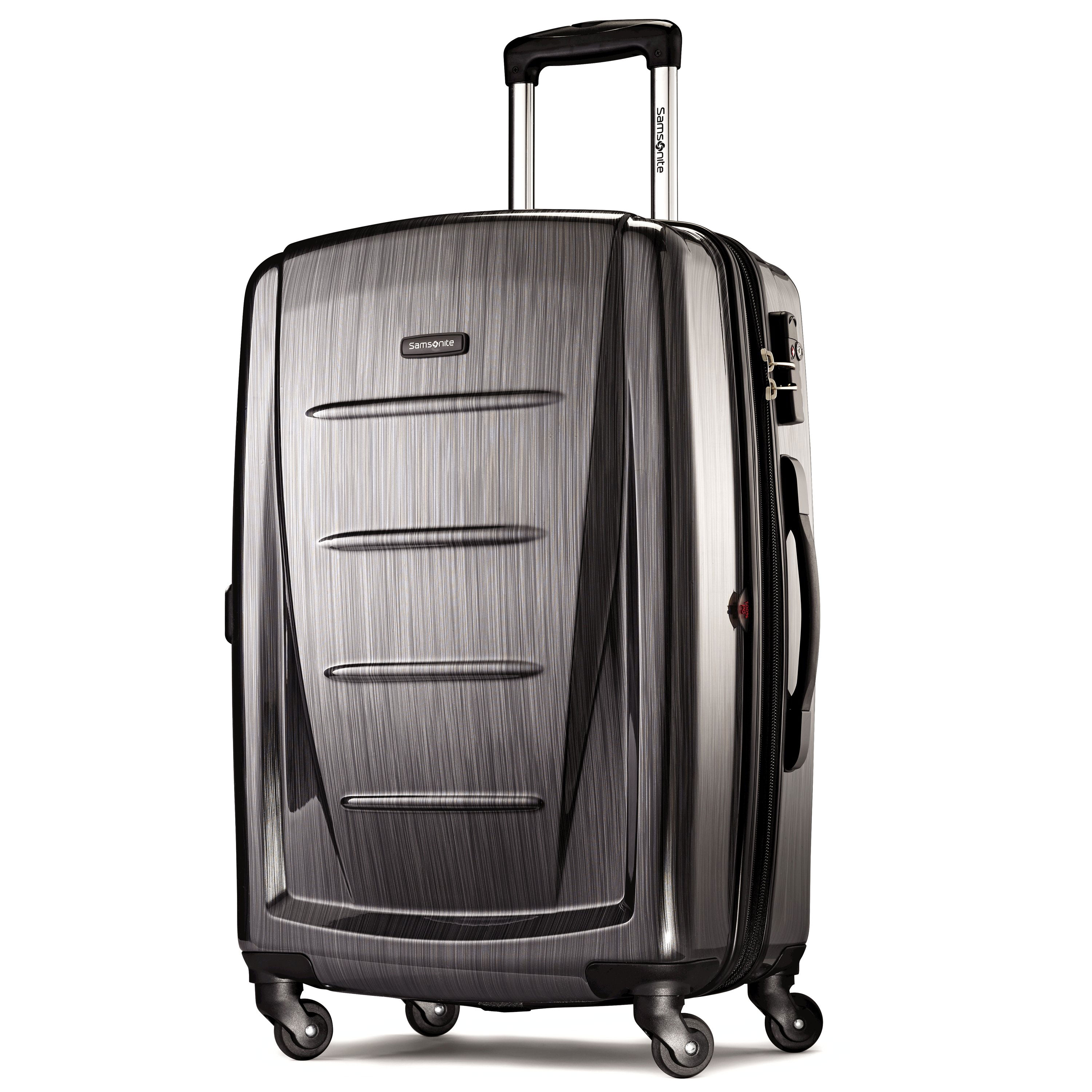 Samsonite-Winfield-2-Fashion-Spinner-Luggage thumbnail 9