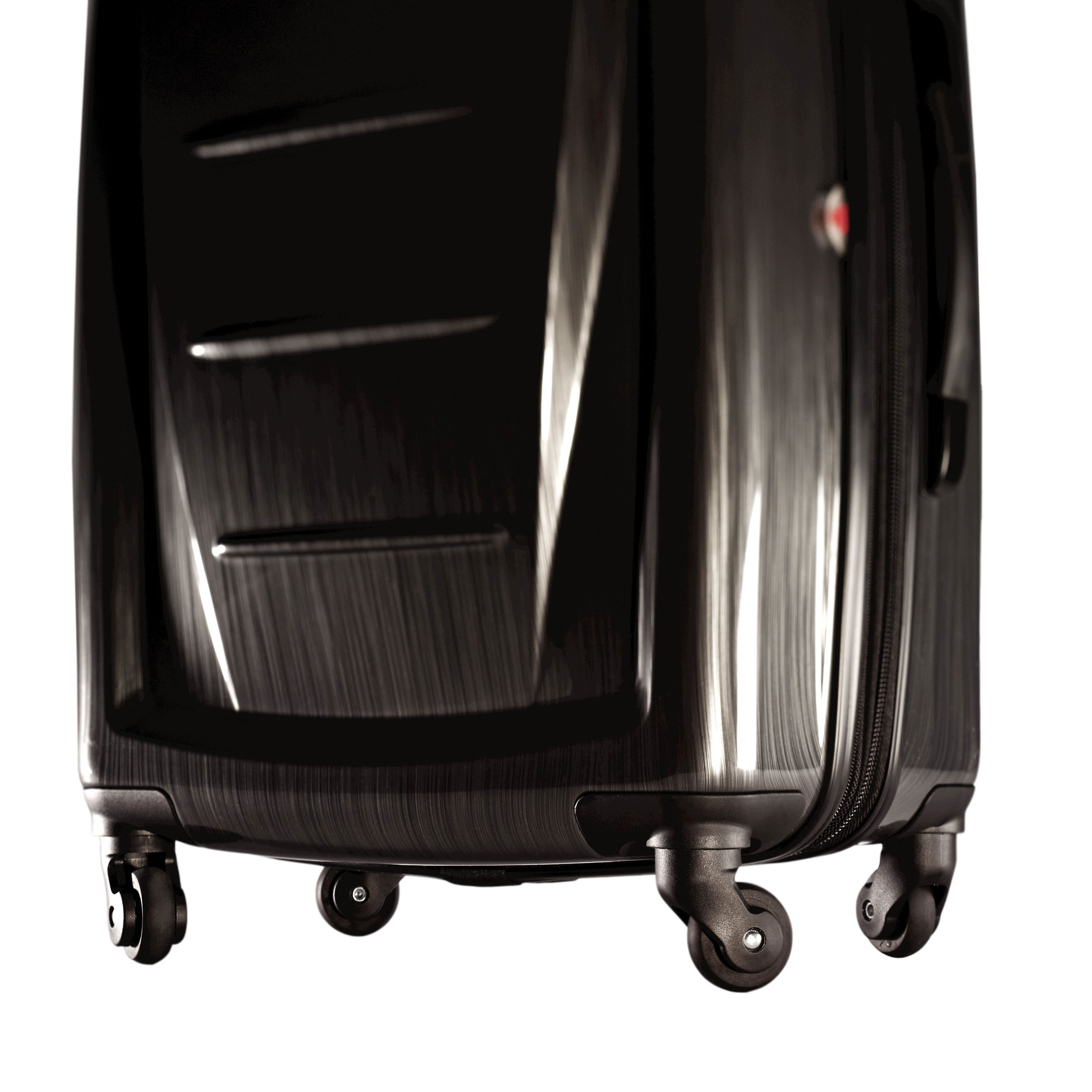 Samsonite-Winfield-2-Fashion-Spinner-Luggage thumbnail 12