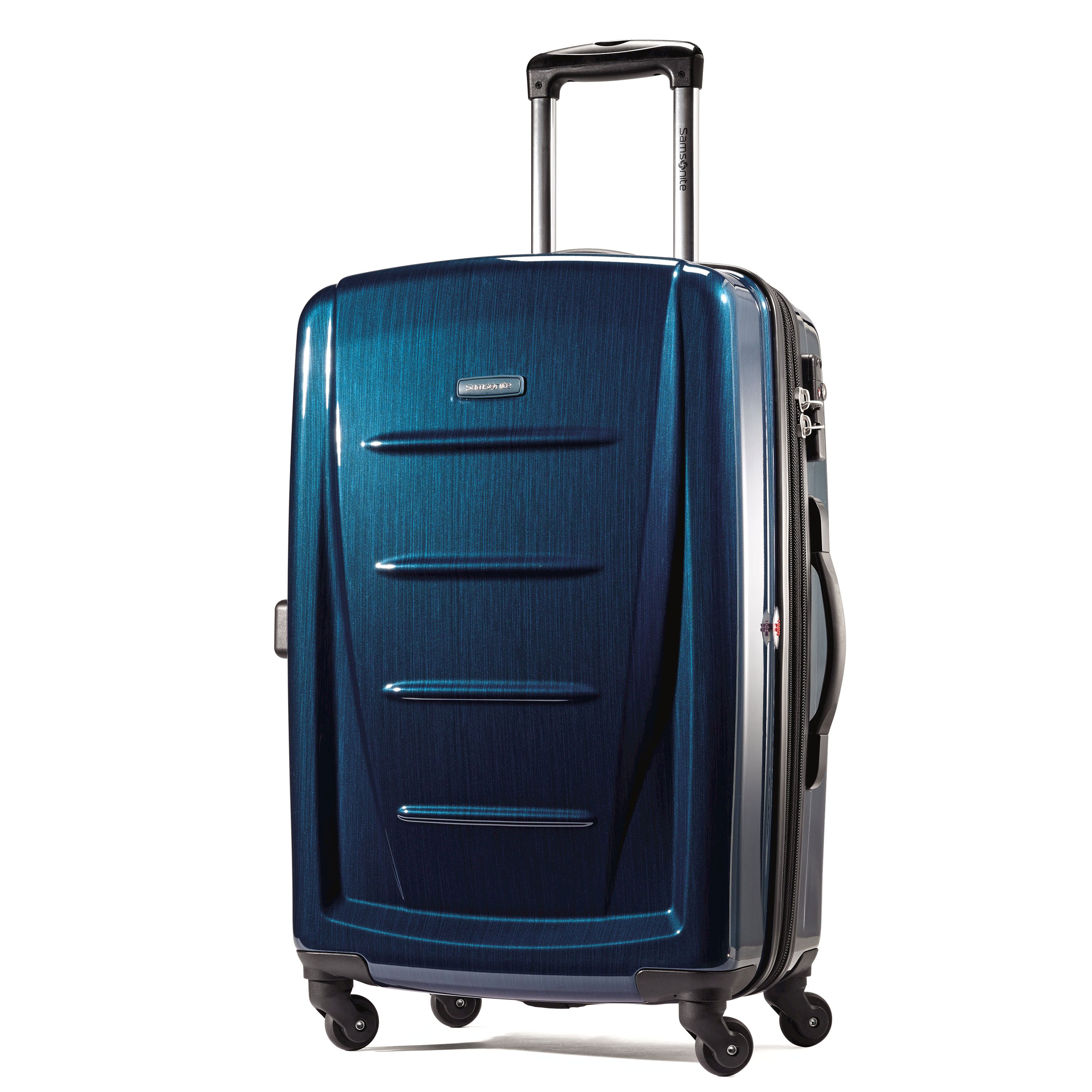 Samsonite-Winfield-2-Fashion-Spinner-Luggage thumbnail 21