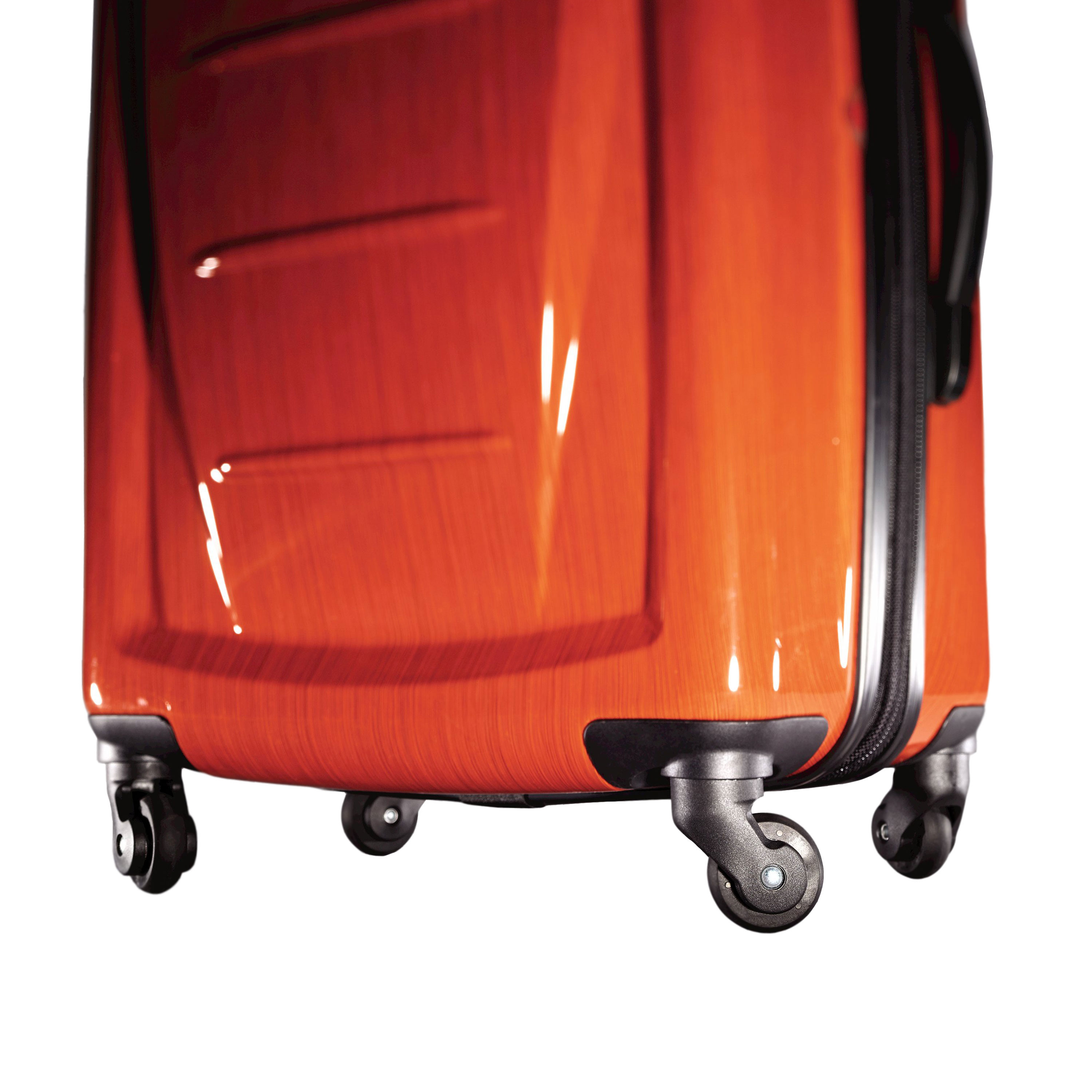 Samsonite-Winfield-2-Fashion-Spinner-Luggage thumbnail 32