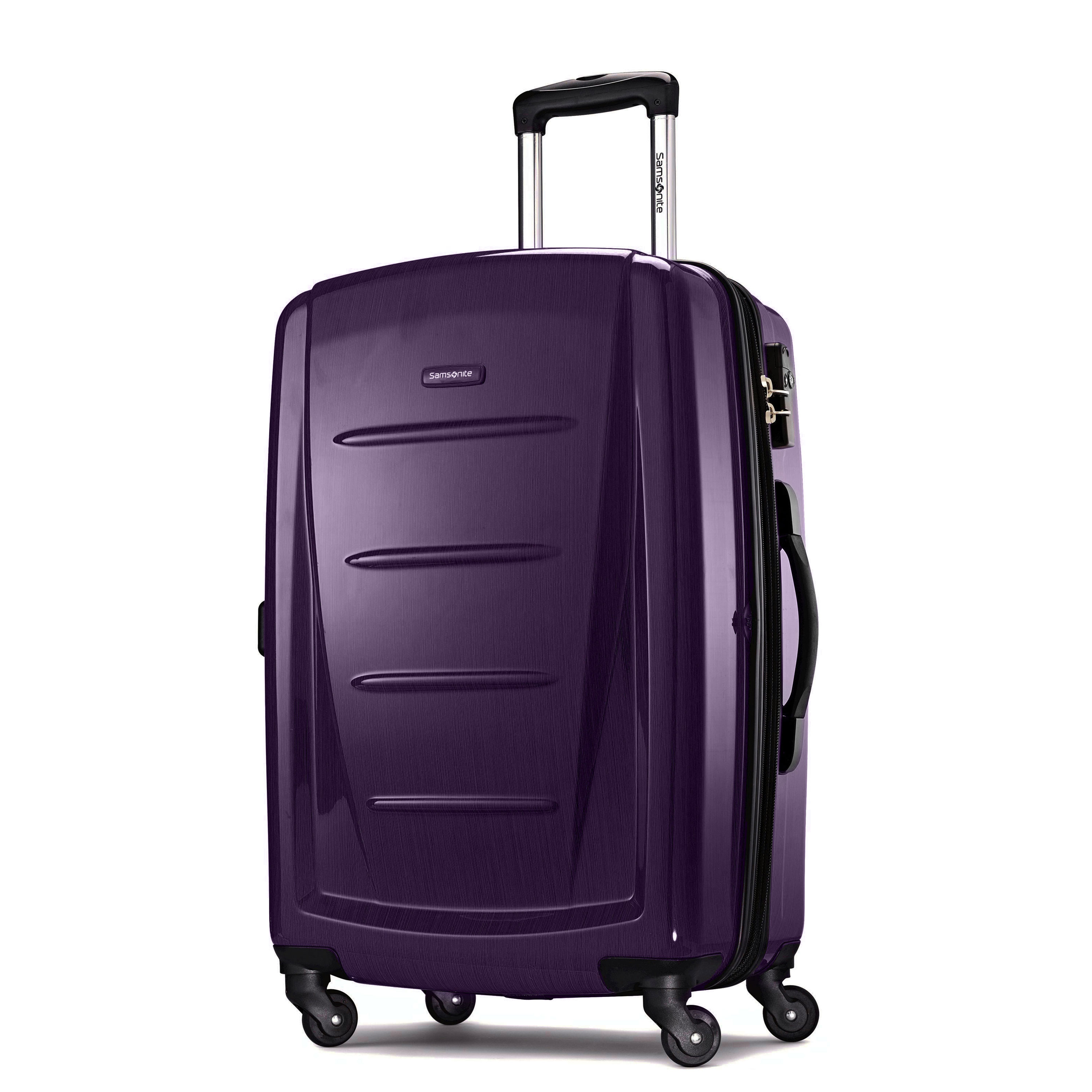 Samsonite-Winfield-2-Fashion-Spinner-Luggage thumbnail 41