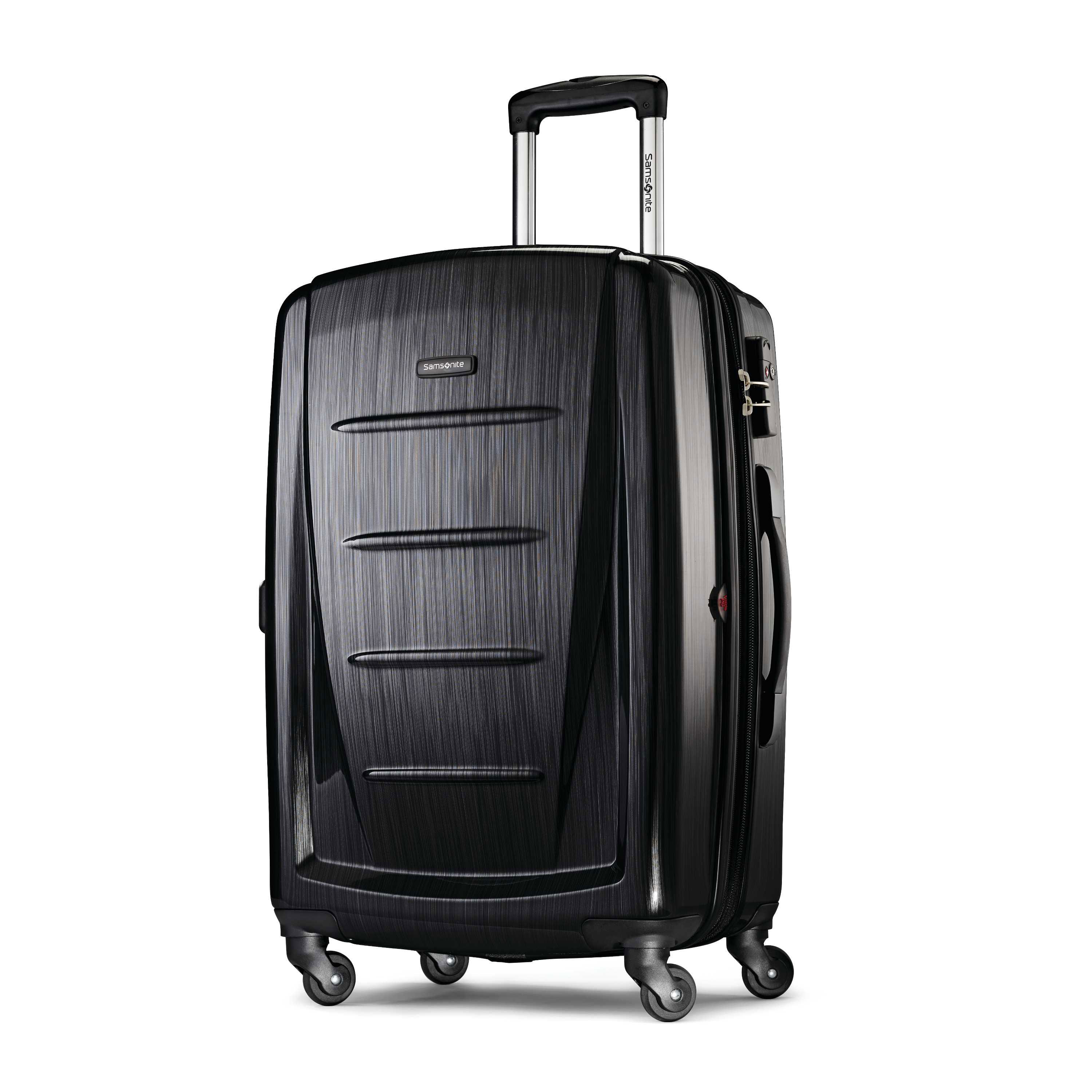 Samsonite-Winfield-2-Fashion-Spinner-Luggage thumbnail 50