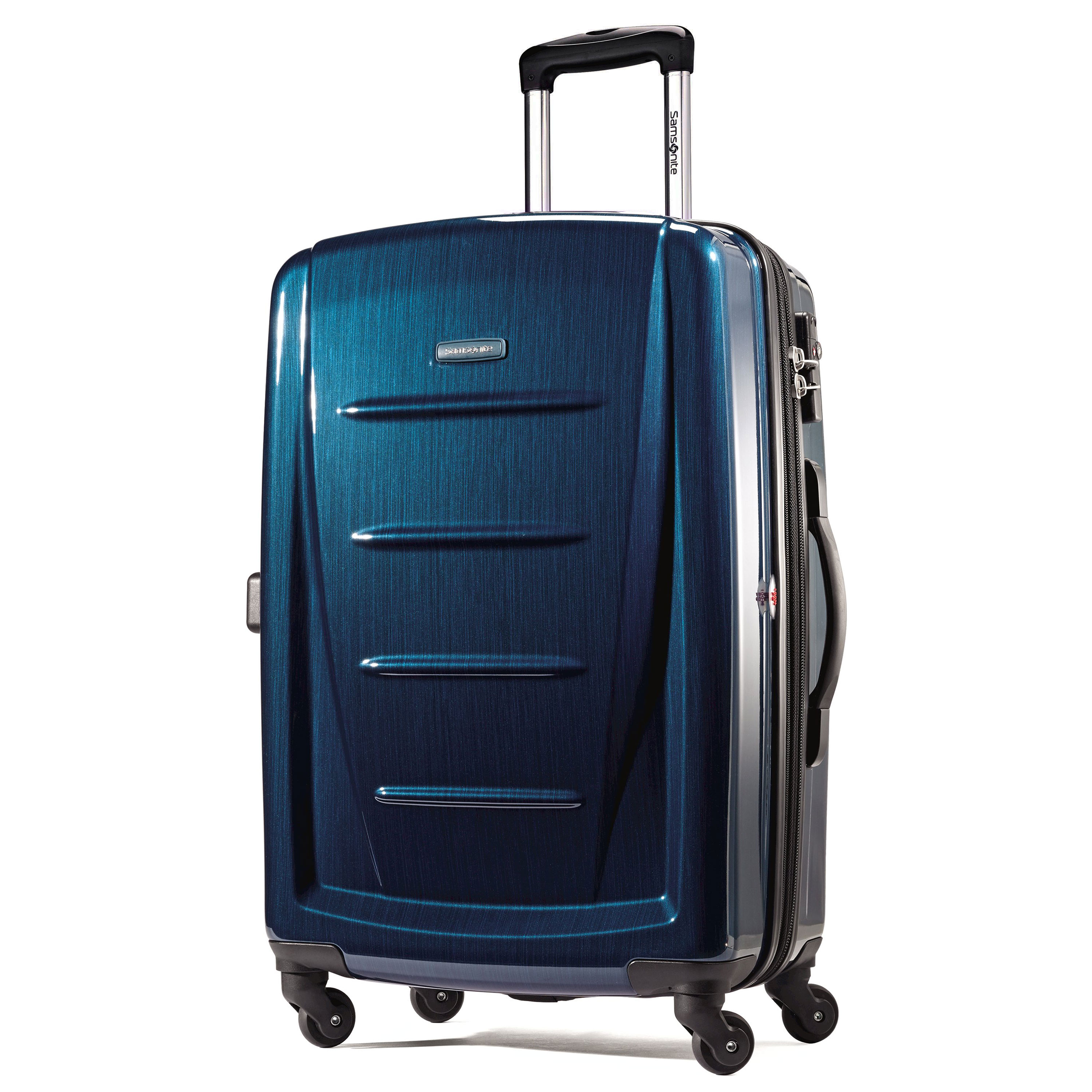 Samsonite-Winfield-2-Fashion-Spinner-Luggage thumbnail 25