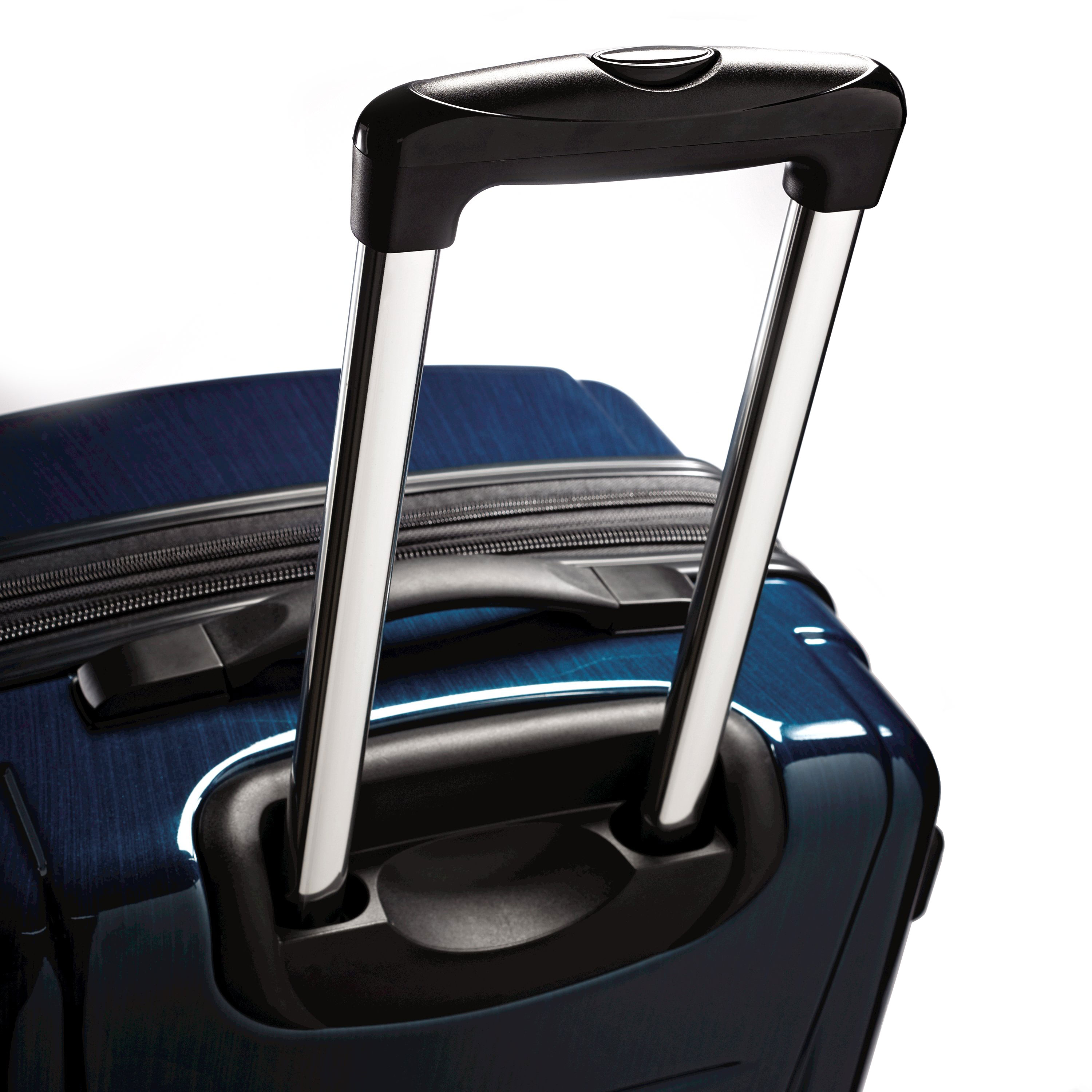 Samsonite-Winfield-2-Fashion-Spinner-Luggage thumbnail 27