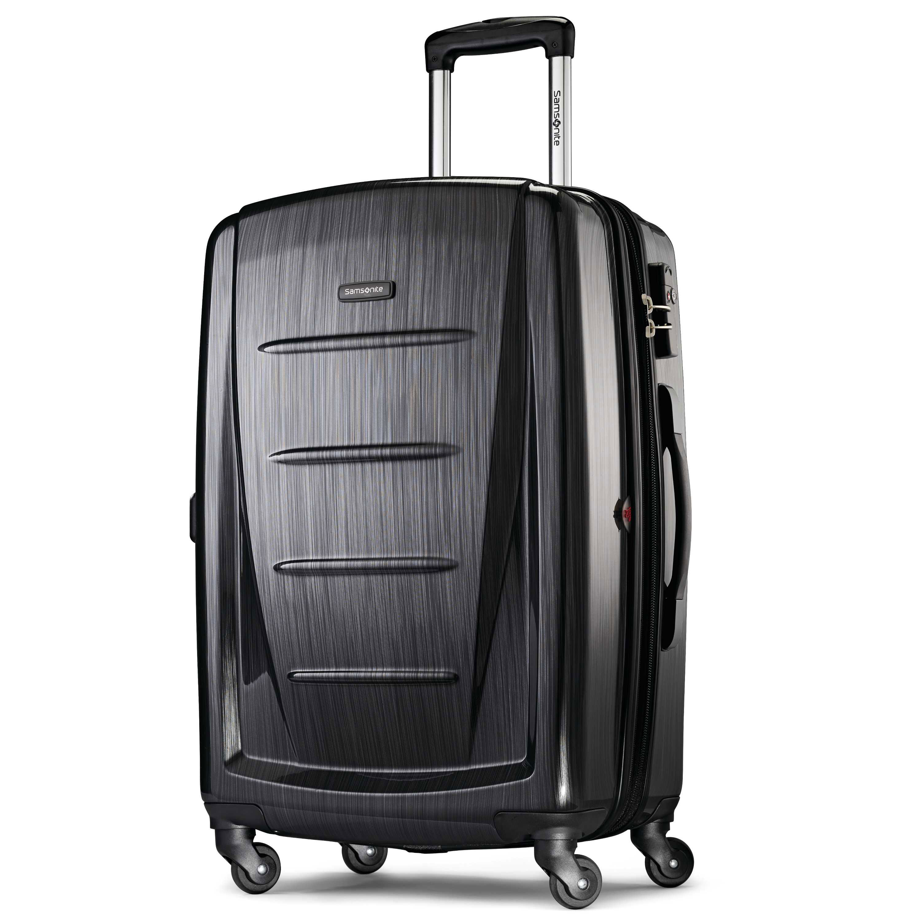 Samsonite-Winfield-2-Fashion-Spinner-Luggage thumbnail 55