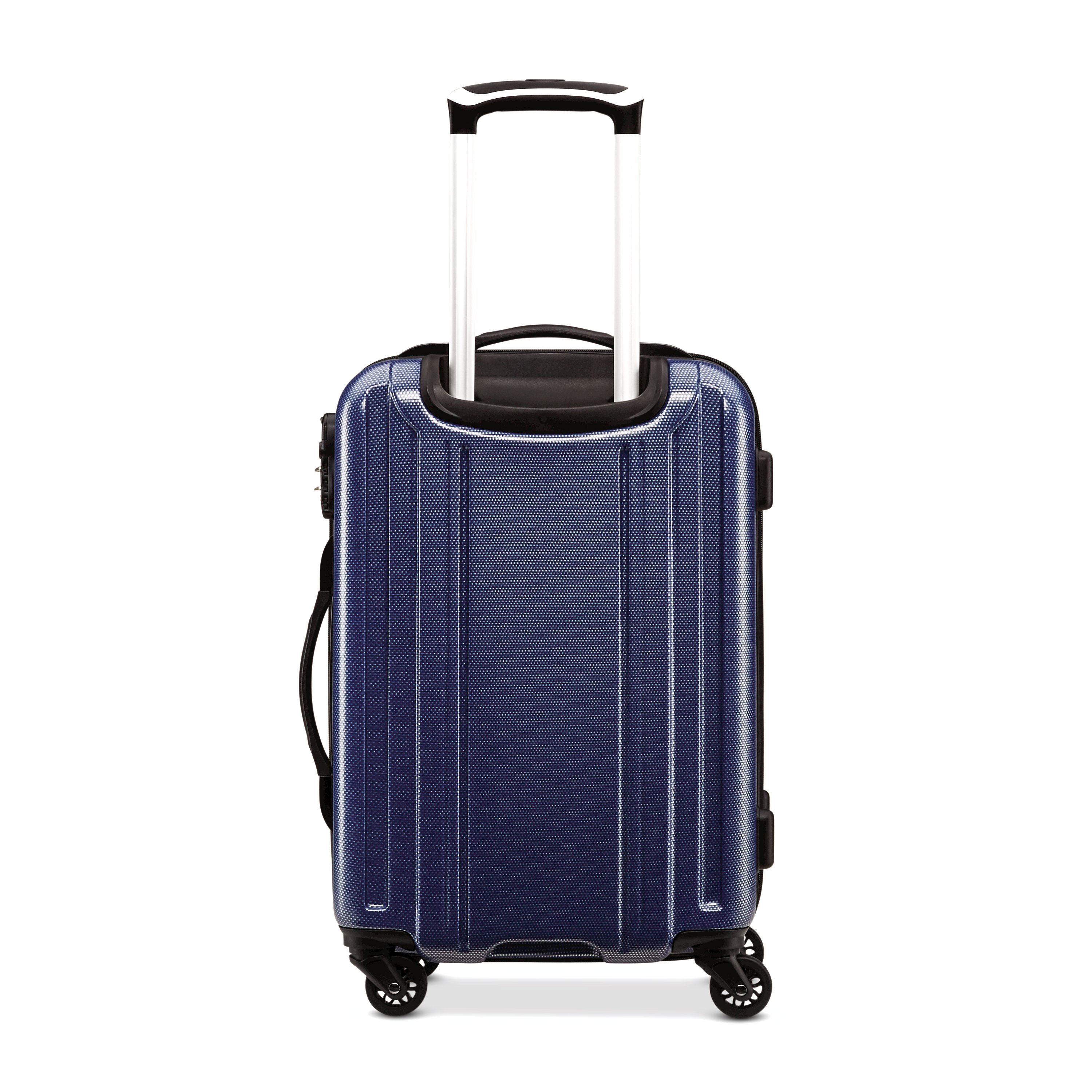 thumbnail 7 - Samsonite-Carbon-2-Carry-On-Spinner-Luggage