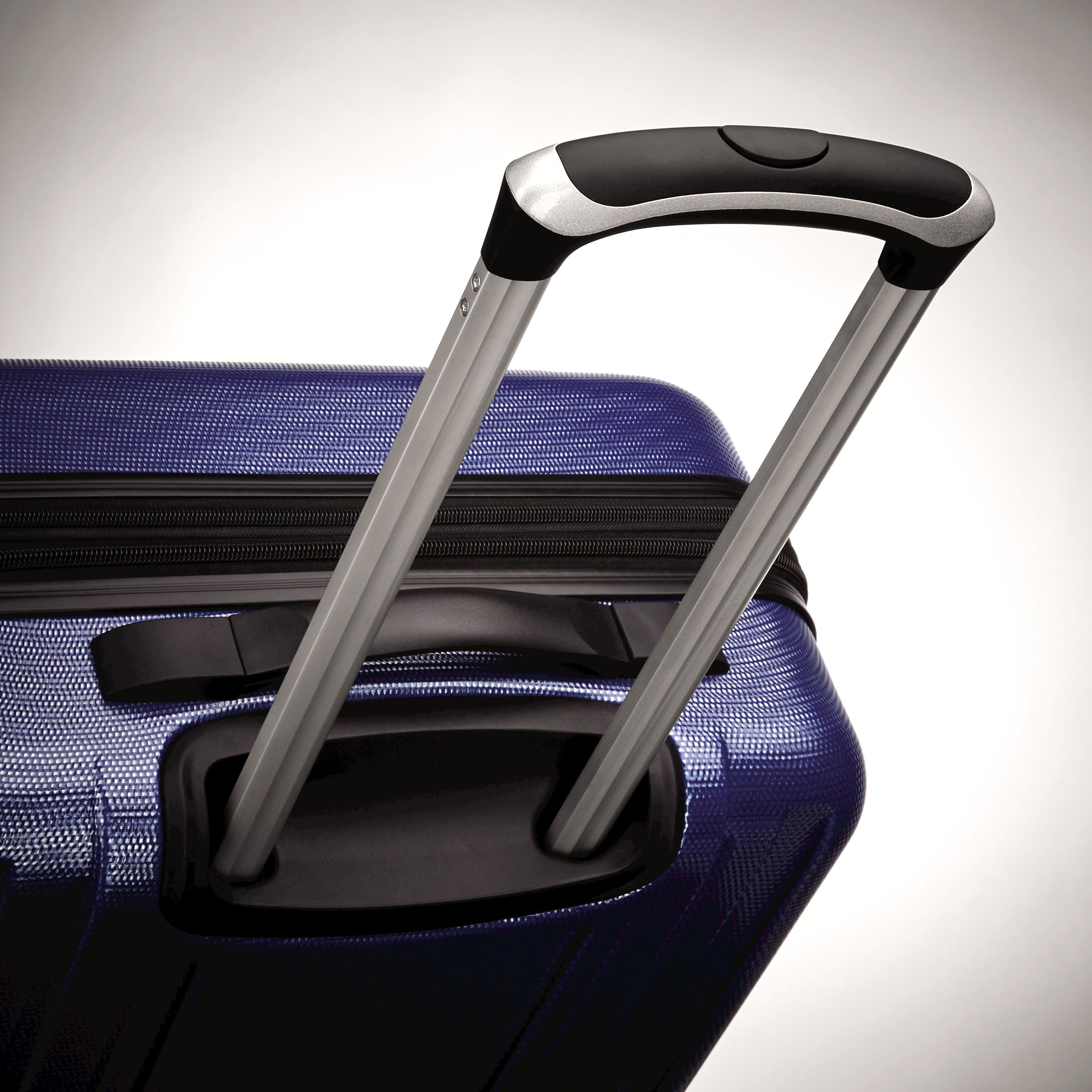 thumbnail 9 - Samsonite-Carbon-2-Carry-On-Spinner-Luggage