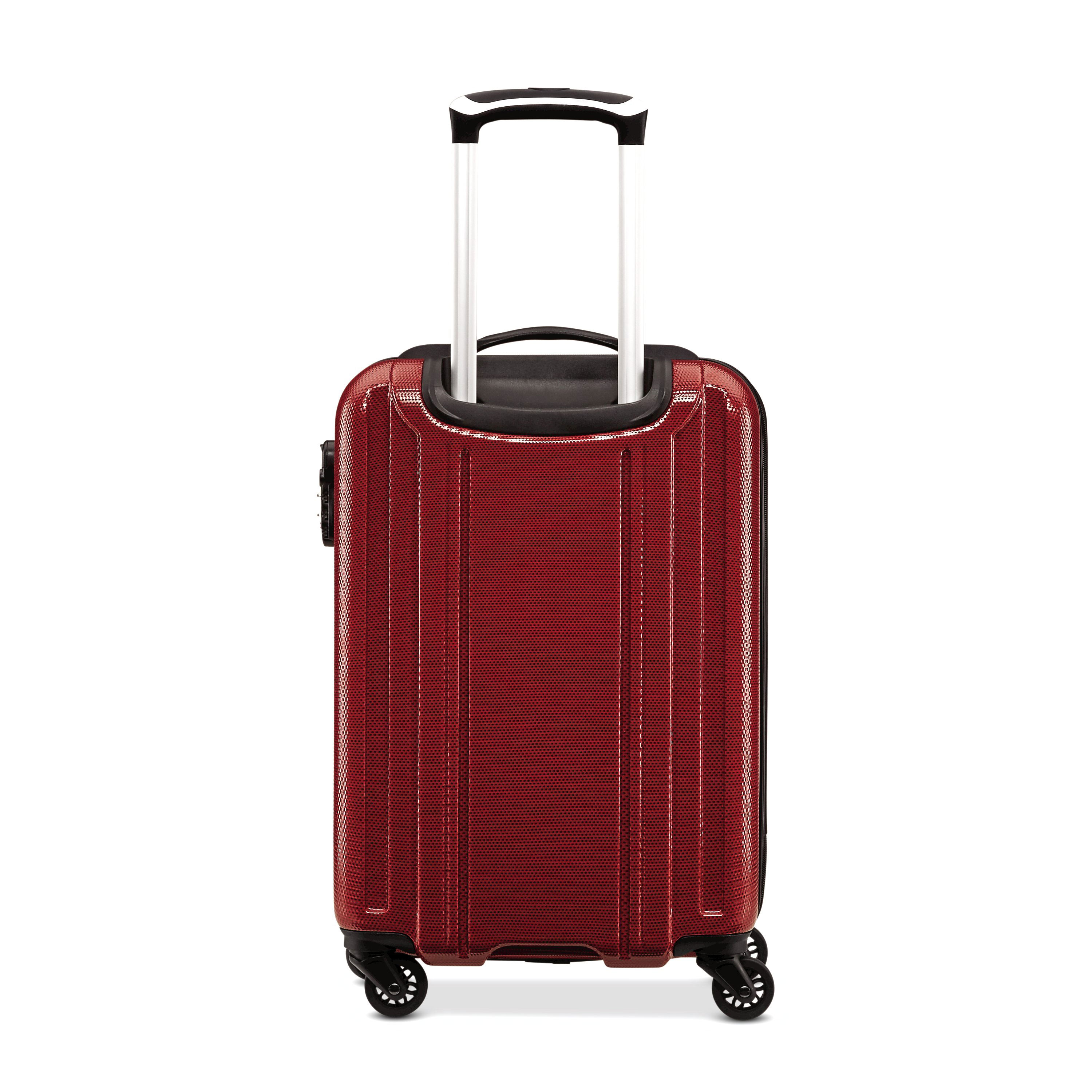 thumbnail 12 - Samsonite-Carbon-2-Carry-On-Spinner-Luggage