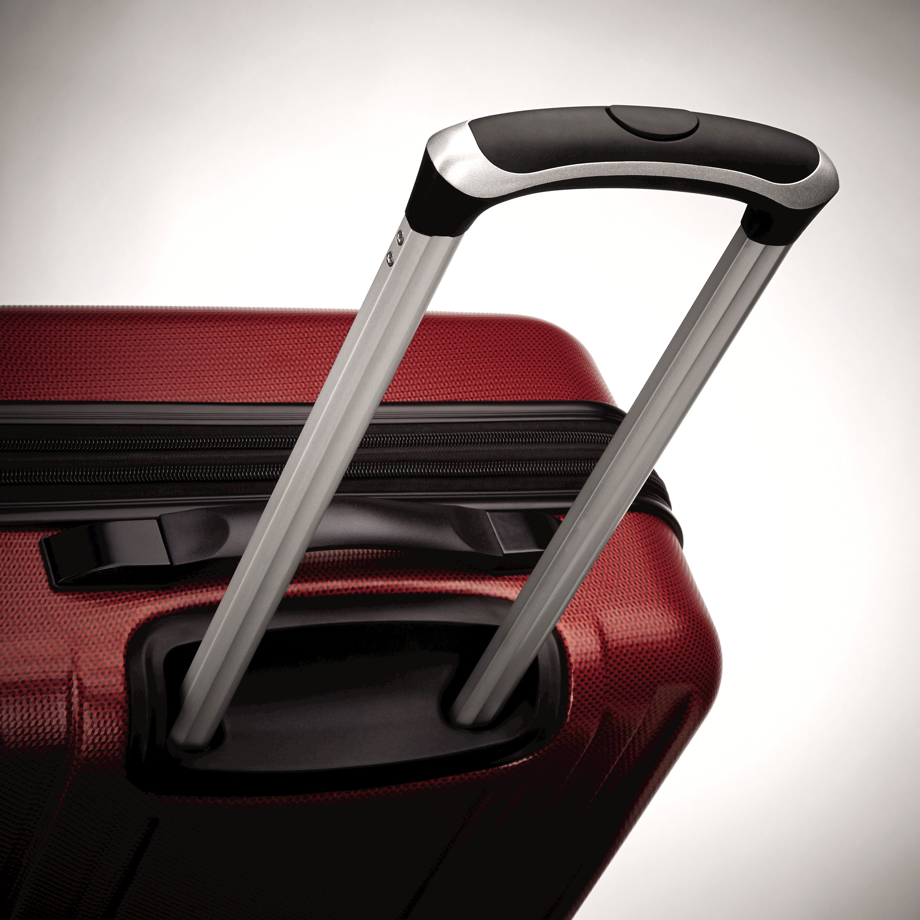 thumbnail 14 - Samsonite-Carbon-2-Carry-On-Spinner-Luggage