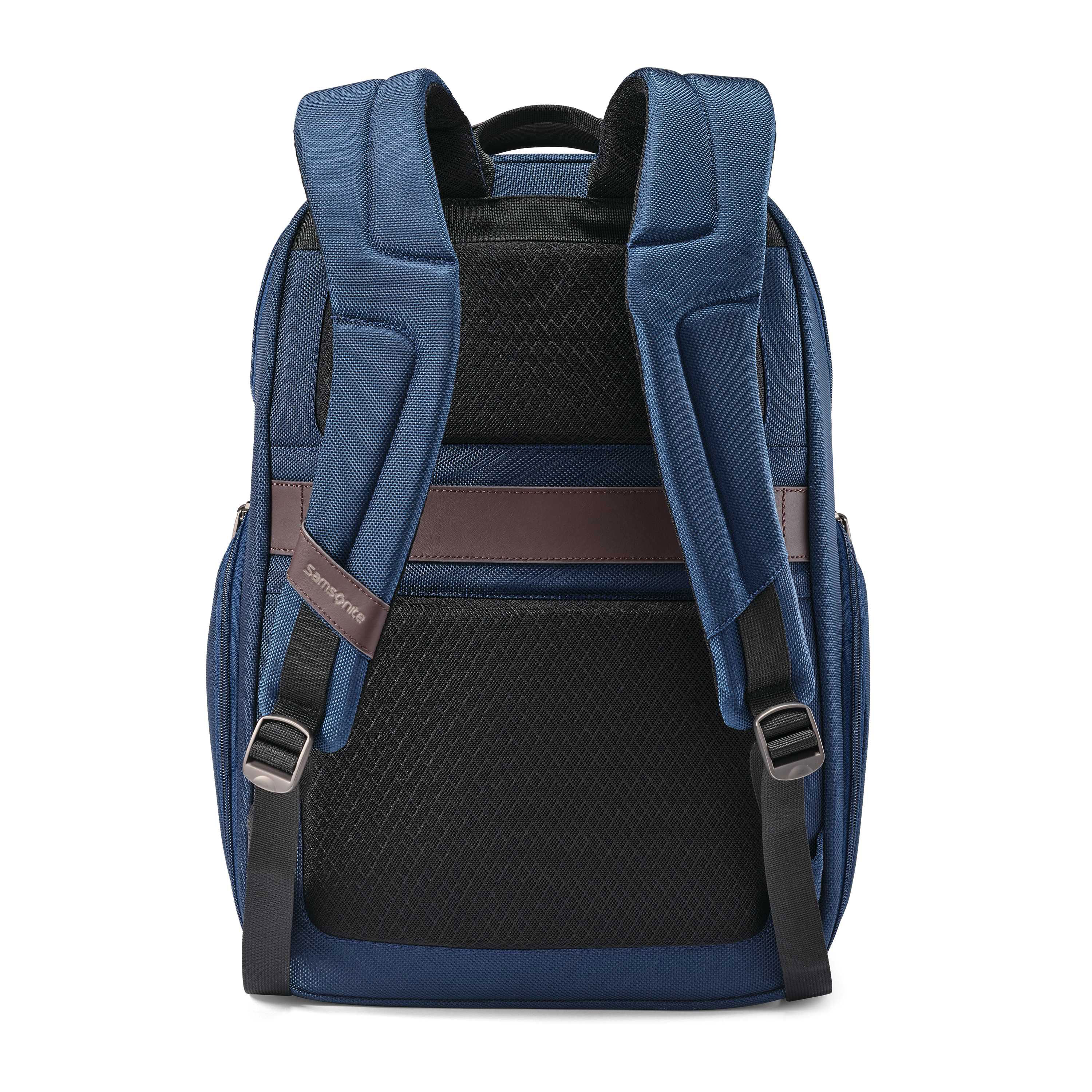 Samsonite-Kombi-Large-Backpack thumbnail 7
