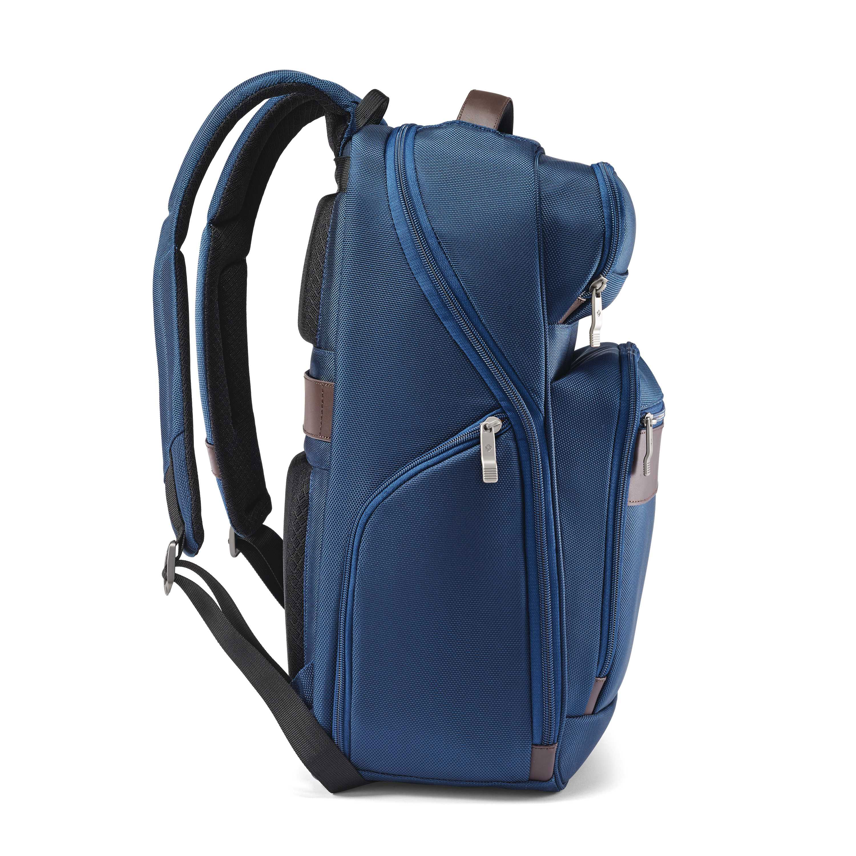 Samsonite-Kombi-Large-Backpack thumbnail 9
