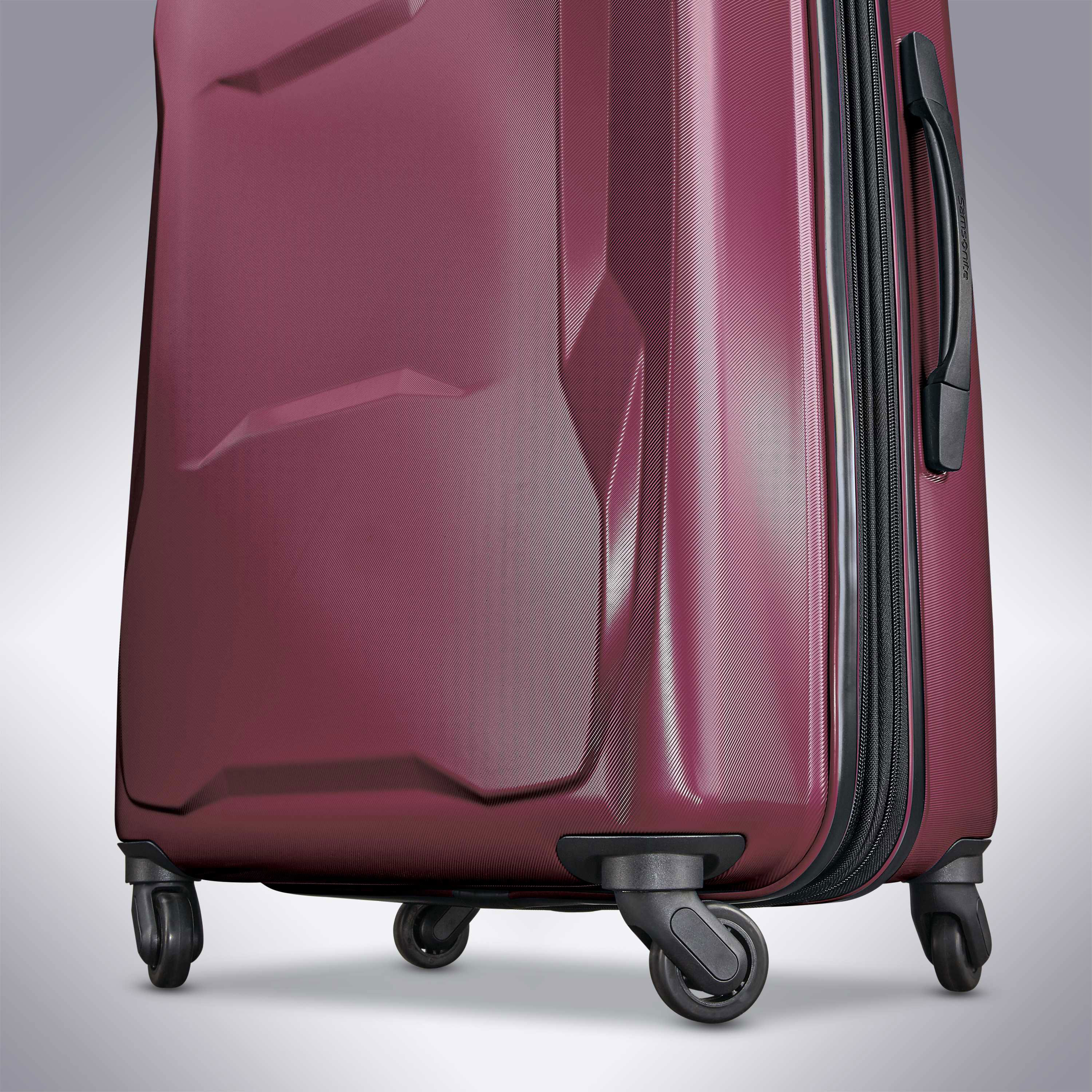 Samsonite-Pivot-3-Piece-Set-Luggage thumbnail 14