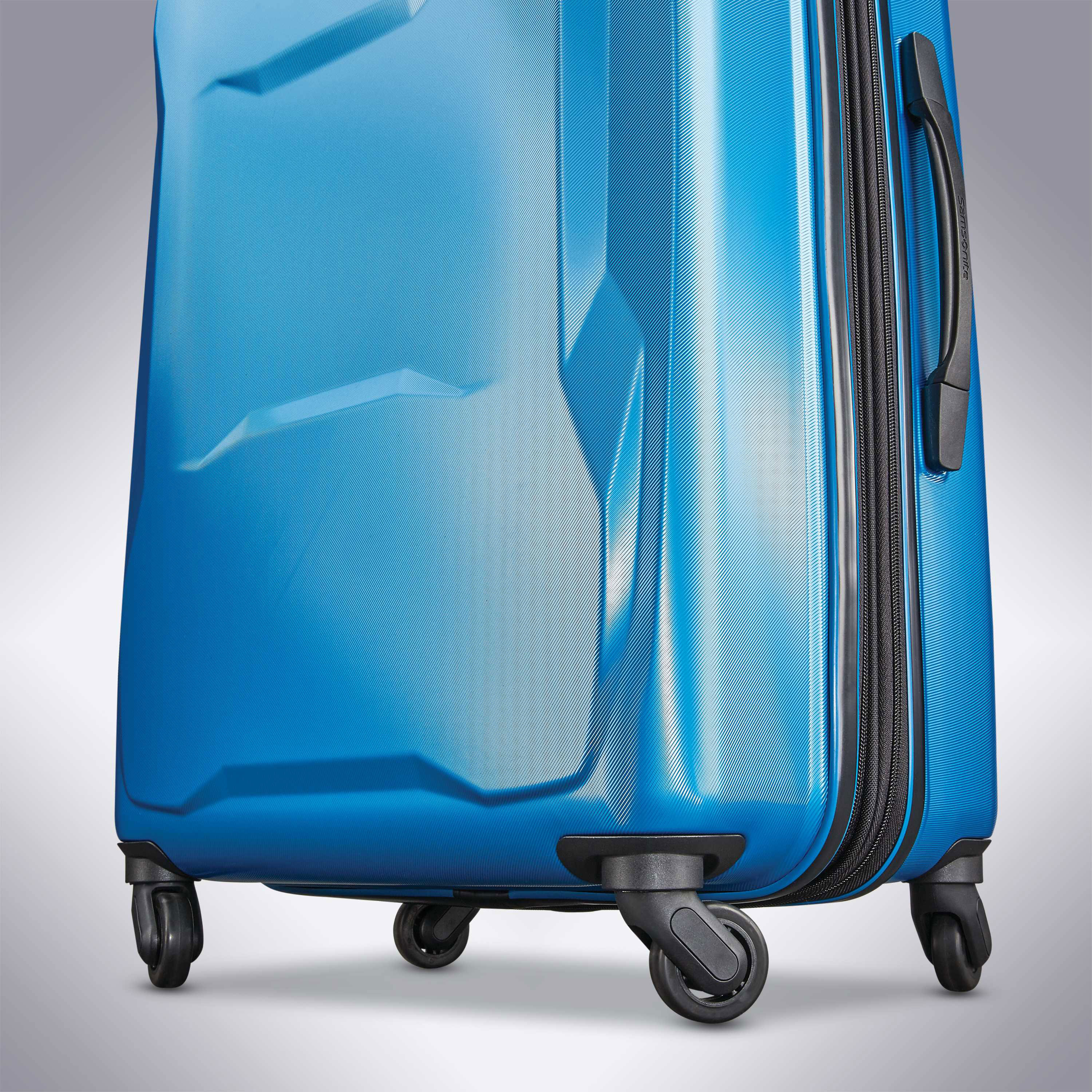 Samsonite-Pivot-3-Piece-Set-Luggage thumbnail 19