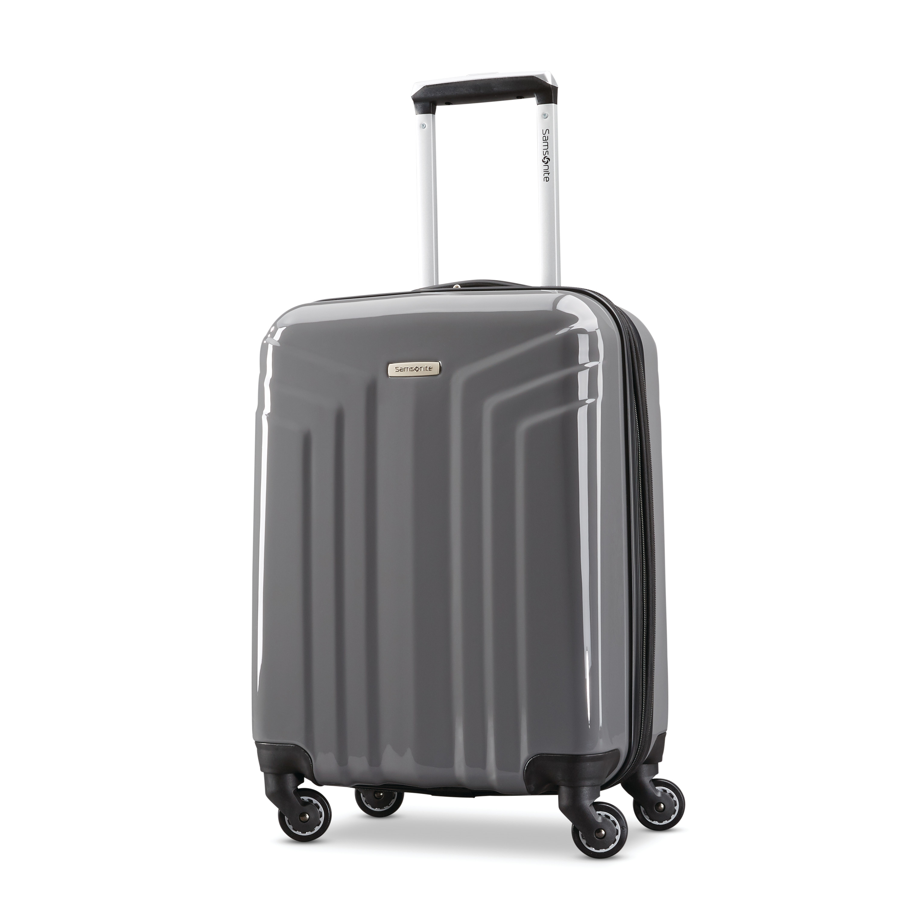 Samsonite-Sparta-19-034-Spinner-Luggage thumbnail 7